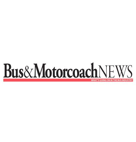 MCI zero-emission coaches approved for California voucher program