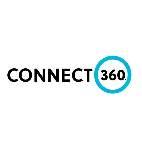 New Flyer introduces Connect 360™: a real-time smart analytics reporting platform to enhance battery-electric bus operation, intelligence, and efficiency