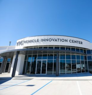 vehicle-innovation-center-VIC